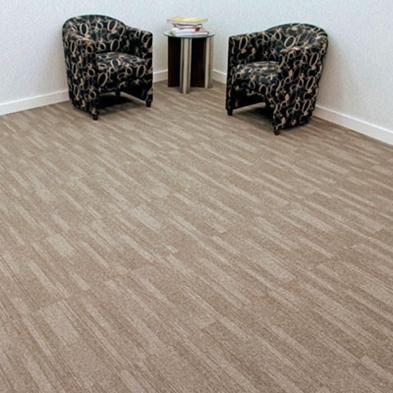 Carpete de Rolo Anália Franco - Carpete Rolo