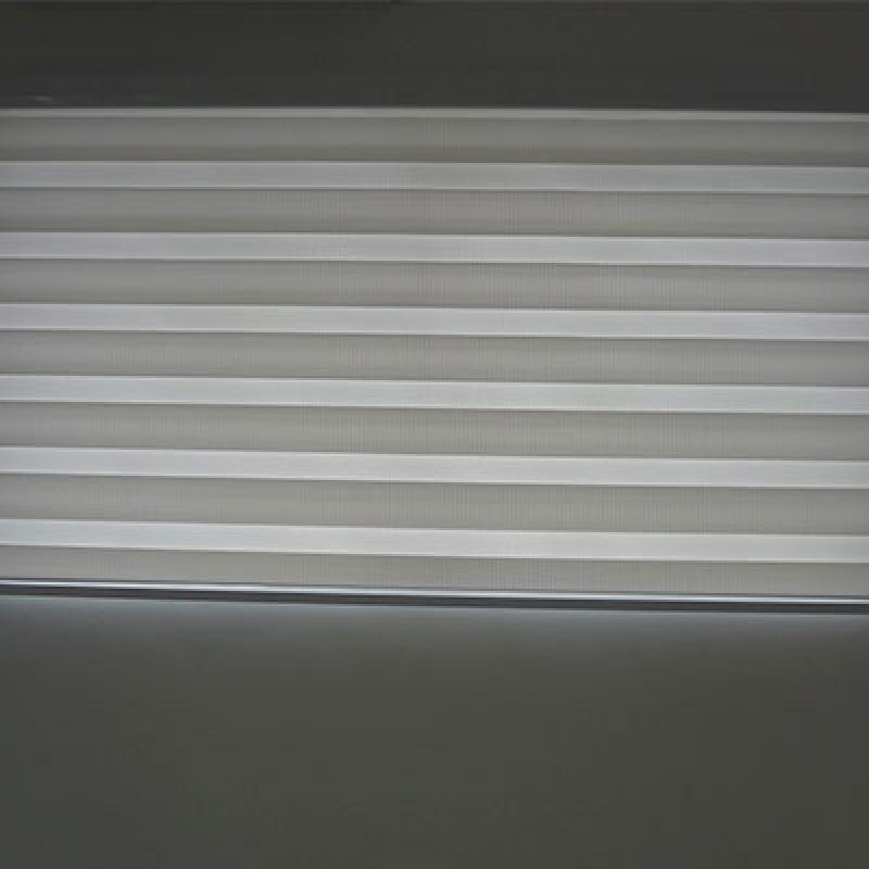 Colocação de Cortina Rolo de Sala Vila Esperança - Cortina Rolo para Sala