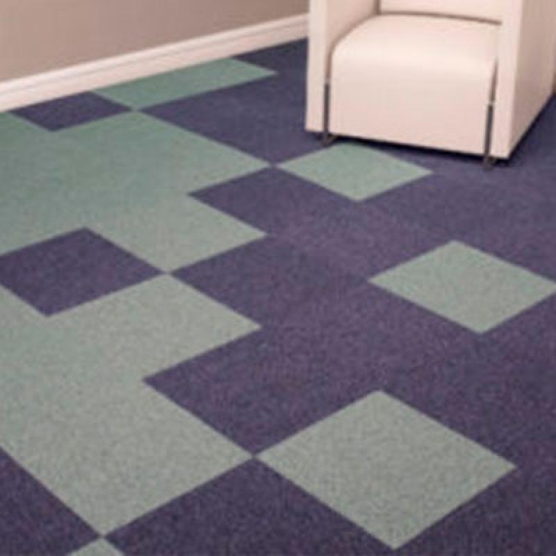 Custo de Rolo Carpete Forração Pinheiros - Carpete Rolo