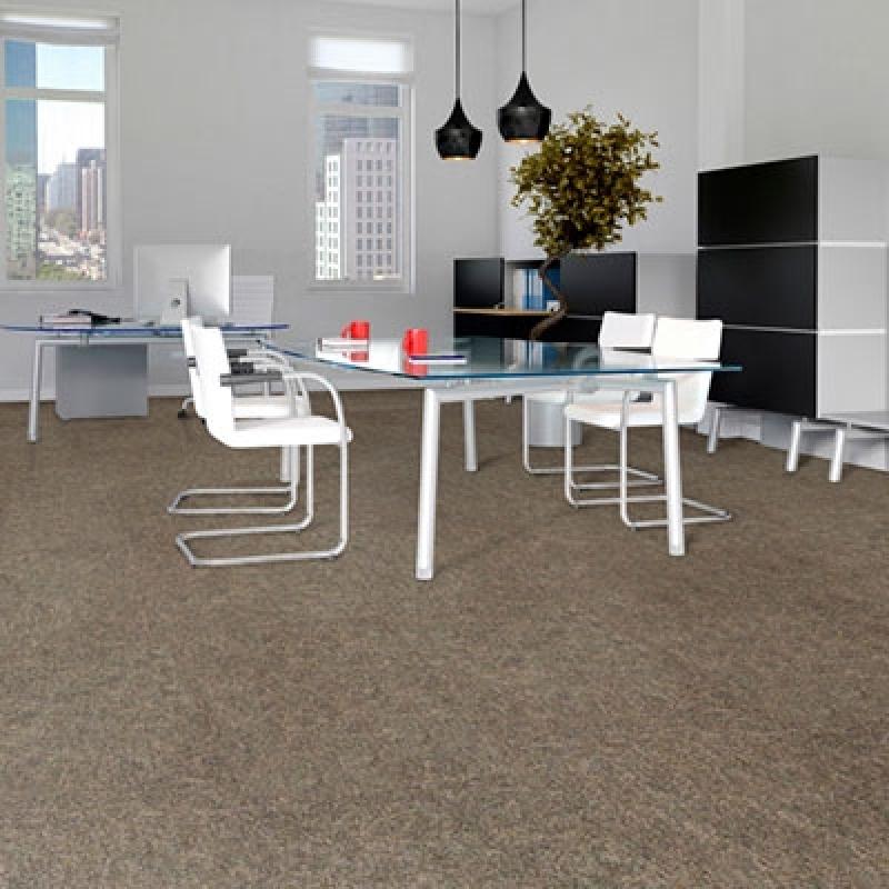 Custo de Rolo de Carpete Escritório Mooca - Carpete Rolo
