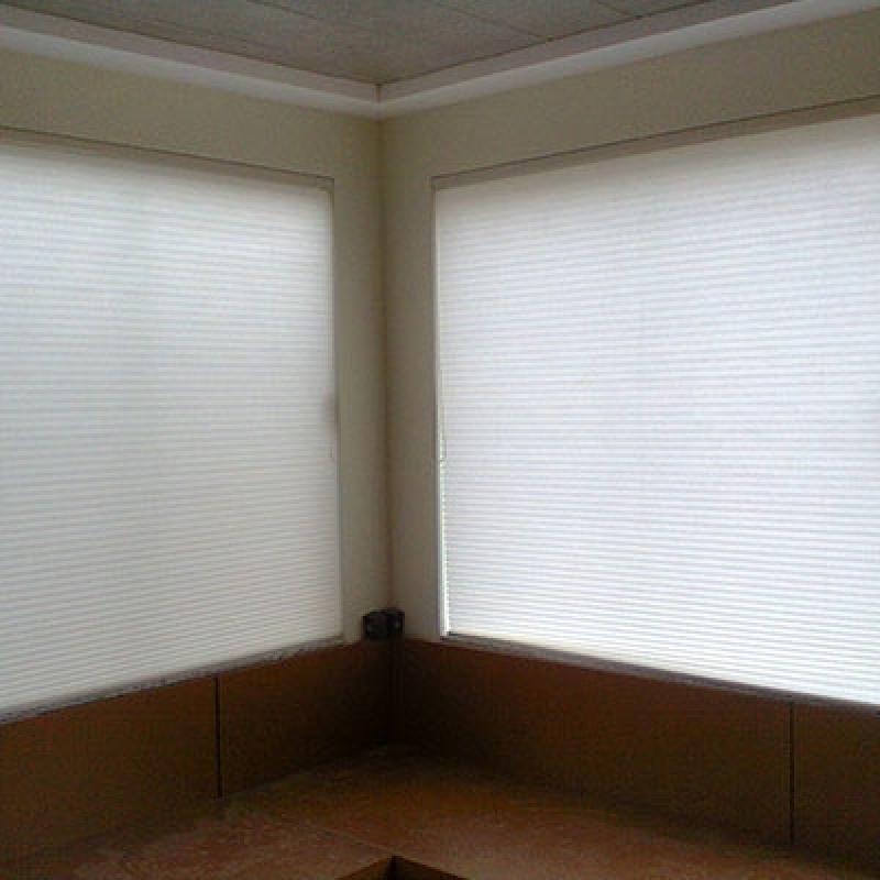 Instalação de Cortina para Sala Tipo Rolo Vila Gustavo - Cortina Rolo para Sala