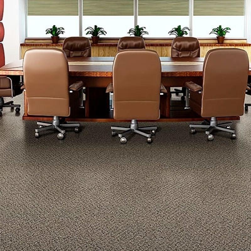 Orçamento de Carpete de Rolo Vila Jaraguá - Carpete Rolo