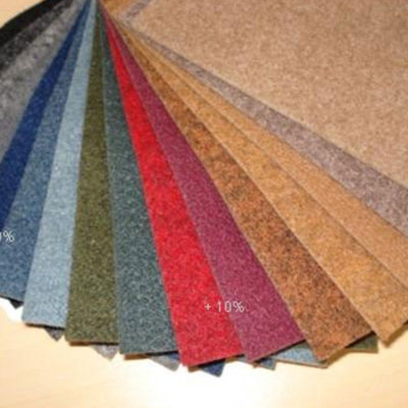Rolo Carpete Forração Preços Parque Peruche - Carpete Rolo