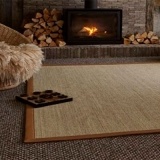 carpete rolo preços Tucuruvi