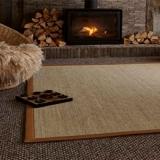 carpete rolo preços Vila Maria