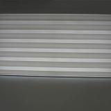 colocação de cortina rolo de sala Pompéia