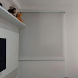 colocação de cortinas para sala rolo Vila Maria Alta