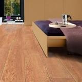 colocação de piso laminado em madeira Pompéia