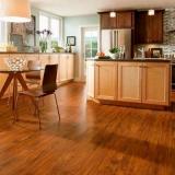 colocação de piso laminado madeira Vila Esperança