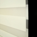 cortina para sala de rolo Vila Madalena