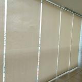 cortinas para sala rolo Vila Leopoldina