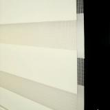 cortina para sala de rolo