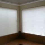 cortina para sala tipo rolo