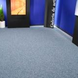 custo de rolo de carpete Aricanduva
