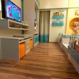 empresa de piso de laminado Vila Mazzei