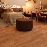 empresa de piso laminado clicado Anália Franco