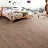 instalação de piso laminado imitando madeira Lapa
