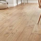 instalação de piso laminado madeira Barro Branco