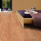 instalação de piso laminado tipo madeira Santana