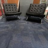 orçamento de carpete de rolo para empresa Região Central