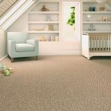 orçamento de carpete em rolo Vila Esperança