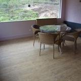 piso de madeira vinílico preço Vila Leopoldina