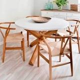 piso laminado imitando madeira valor Vila Esperança