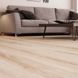 piso laminado imitando madeira Carandiru