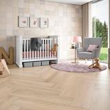 piso laminado madeira Vila Mazzei