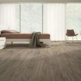 piso laminado tipo madeira Anália Franco