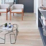 laminado de madeira para piso
