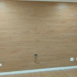 pisos madeira vinílico Zona Oeste