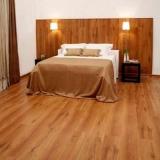 quarto piso laminado Vila Guilherme