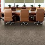 rolo de carpete escritório Vila Mirante